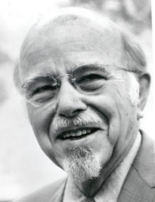 Donald McGavan
