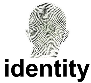"""identity theory of mind essay Hume actually rejects the notion of personal identity over time, however, i'll pose his theory as one that could be taken as a version of a memory theory hume says that all that """"we"""" are is a bundle of perceptions at any given reference point the 'self' for hume, when perceived as something fixed through time, is an illusion strict."""