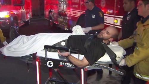 ambulance-man-1