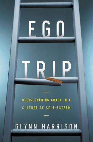 Ego Trip Harrison