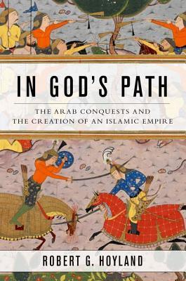 In God's path Oxford