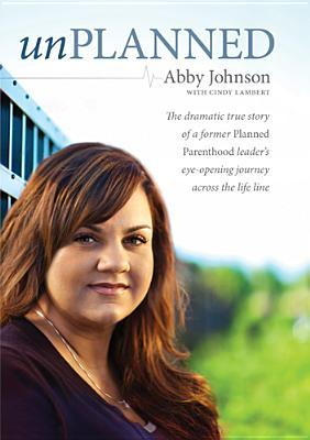 unplanned abby johnson