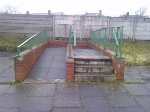 wheelchair-ramp-fail