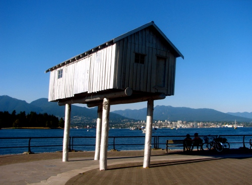 Vancouver_Folly_coal_harbour
