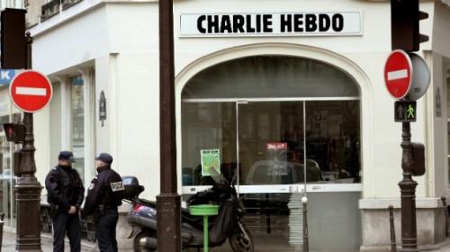 charlie-hebdo-620x348