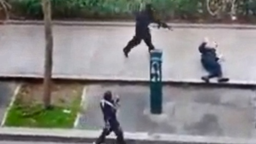 Charlie_Hebdo attack