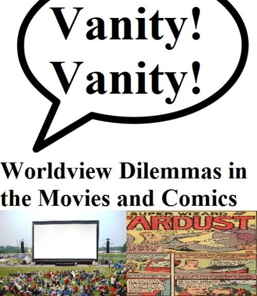 Worldview dilemmas blog series veritas domain