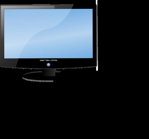 screen-310714_1280