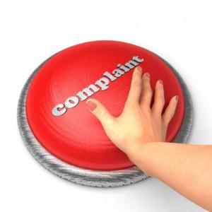 complaints-letter-structure
