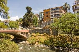 cuenca_below_callelarga