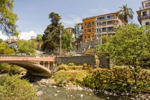 cuenca_below_callelarga