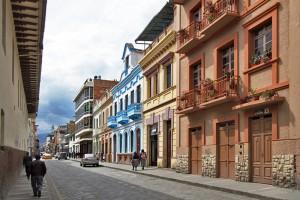 Ecuador-Quito-Street-L