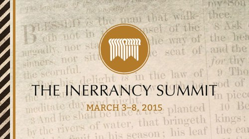 inerrancy-summit-2015