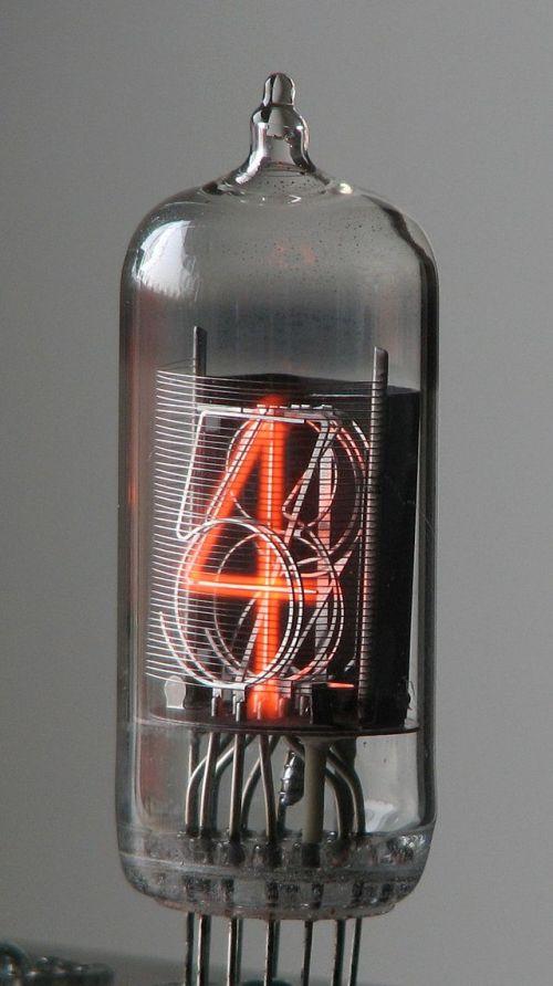 ZM1210-operating
