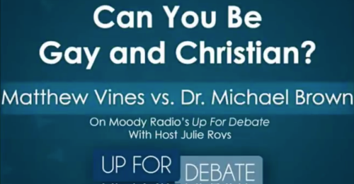 julie-roys-gay-debate