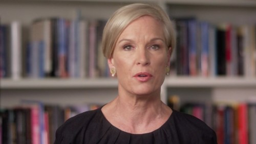 Planned-Parenthood-Cecile-Richards
