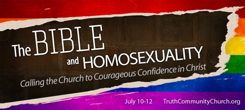 the-bible-and-homosexuality-truthcommunitychurch-l