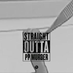 StraightOuttaPlannedParenthoodmurder