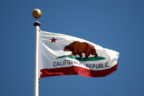 Flag-of-California