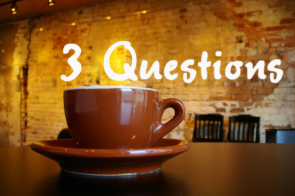 question theology foundation