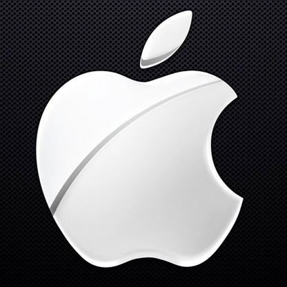 apple_steve-jobs