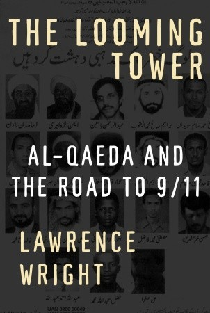The Looming Tower Lawrence Wright