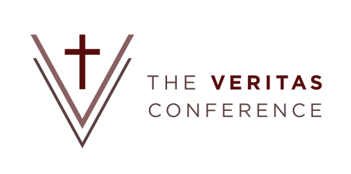 The Glory of God: Videos from 2018 Veritas Conference
