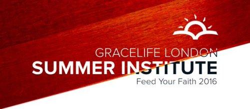 Summer-Institute-2016-Banner