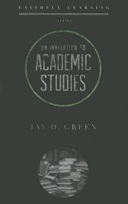 an-invitation-to-academic-studies