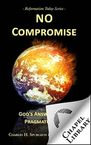 no-compromise-by-charles-spurgeon