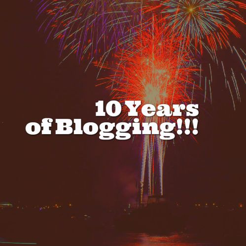 ten-years-blogging-veritas-domain