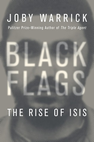 black-flags-the-rise-fall-and-rebirth-of-the-islamic-state