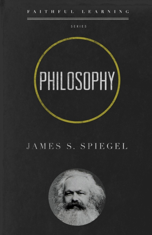 philosophy-james-spiegel