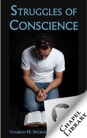 struggles-of-conscience-spurgeon