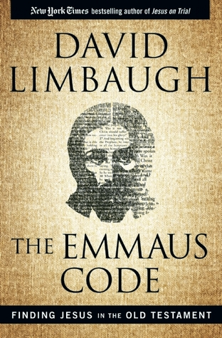 the-emmaus-code-how-jesus-reveals-himself-through-the-scriptures
