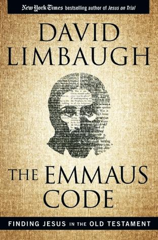 the-emmaus-code-how-jesus-reveals-himself-through-the-scriptures