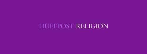 huffpost-religion