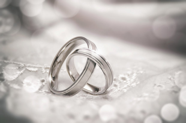 marriage-and-theology-series
