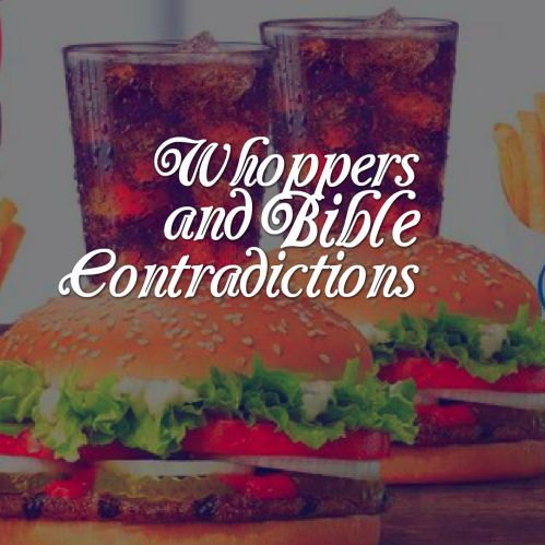 whoppers-and-bible-contradictions