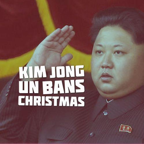 kim-jong-un-bans-christmas