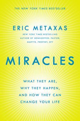 miracles-eric-metaxas