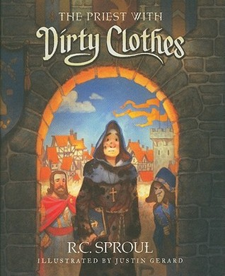 the-priest-with-dirty-clothes