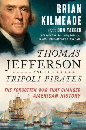 thomas-jefferson-and-the-tripoli-pirates