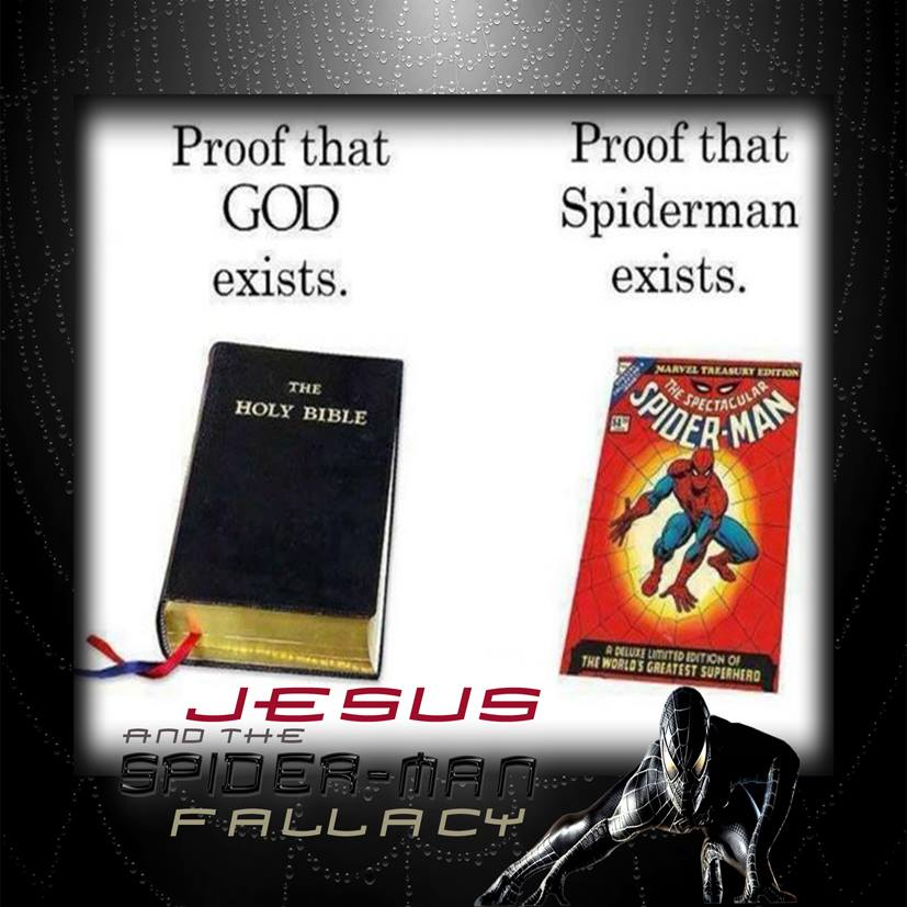 proving god exist The proof that god exists and the bible is  to their nth degrees they end up proving that god exists and the bible is  that god is provable.