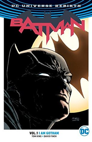 batman-volume-1-i-am-gotham