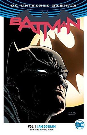 batman-volume-1-i-am-gotham
