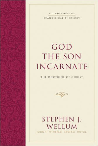 god-the-son-incarnate