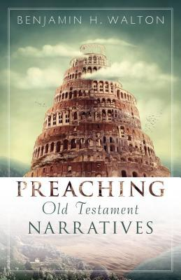 preaching-old-testament-narratives