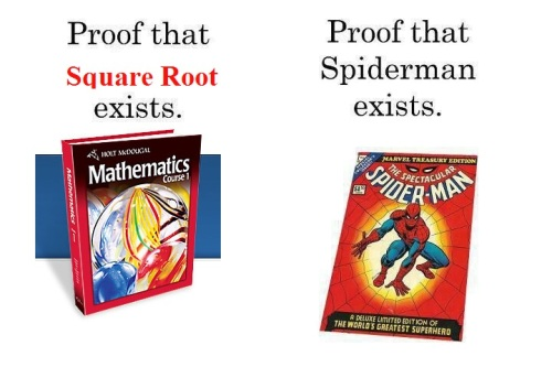 spiderman-fallacy-meme-rebuttal
