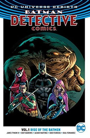 batman-detective-comics-volume-1-rise-of-the-batmen